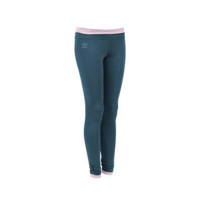 jaya leggings soa morrocane blue