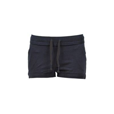 yoga shorts jaya apple