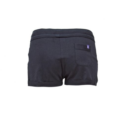 yoga shorts jaya apple 2 1