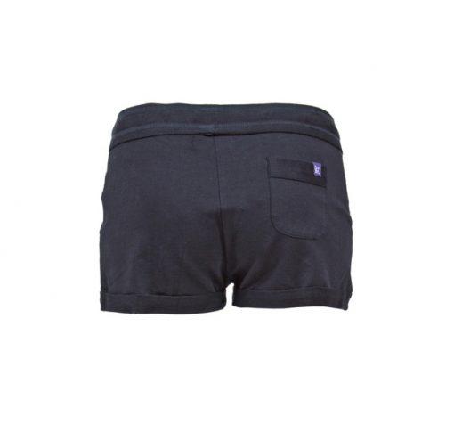 yoga shorts jaya apple 2 1
