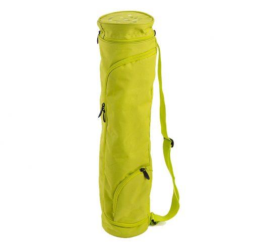 Asana Bag Matten Tasche Limone