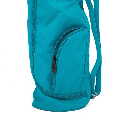 Asana Bag Matten Tasche Seitenfach