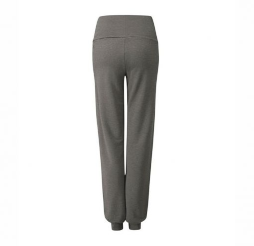wellicious all round pants calm grey