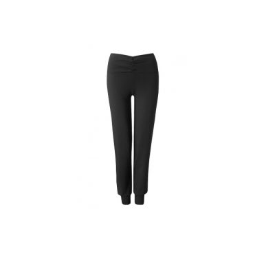 wellicious best yoga pants black