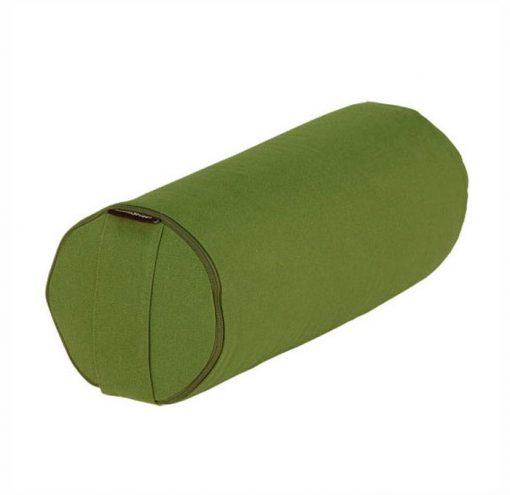 yoga bolster basic guen