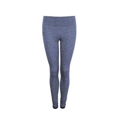 yoga leggings jaya soa nichtblue melange
