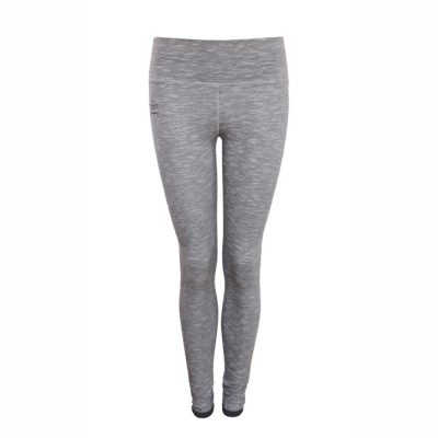 jaya leggings soa grey melange