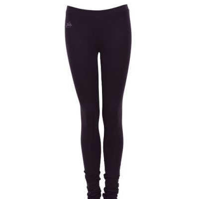 jaya leggings lovely black