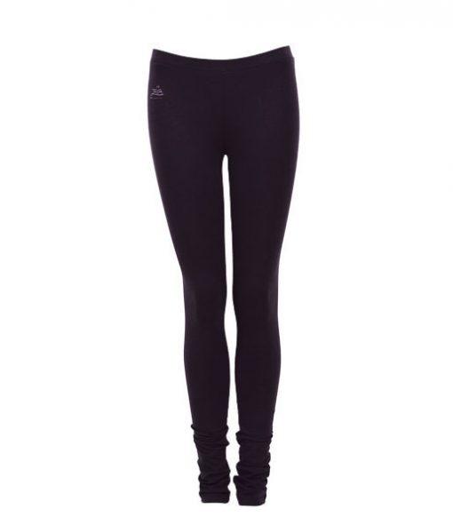 jaya leggings lovely black