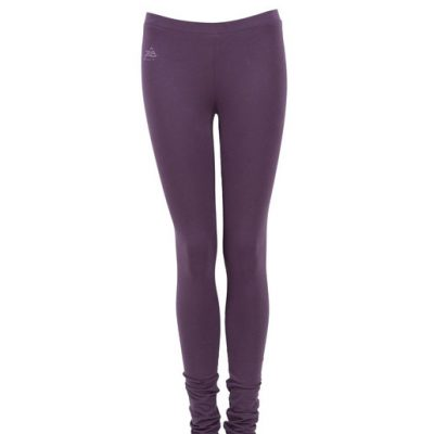 jaya leggings lovely plum