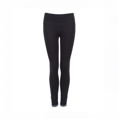 jaya leggings soa black