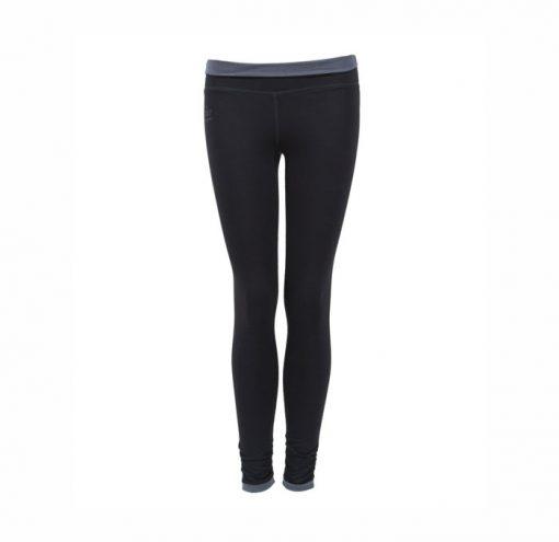 jaya leggings soa black 2