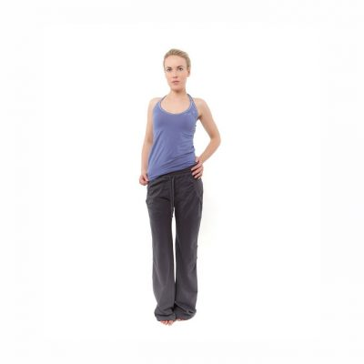 jaya yogahose lee charcoal