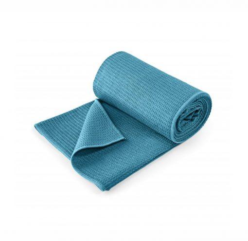yoga handtuch lotuscraft 2