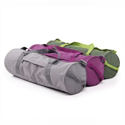 yogatasche city bag