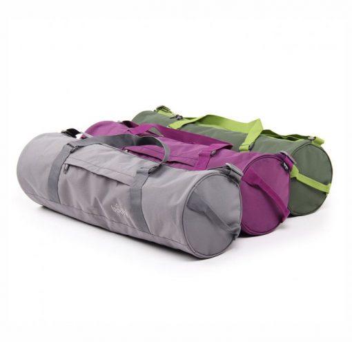 yogatasche city bag