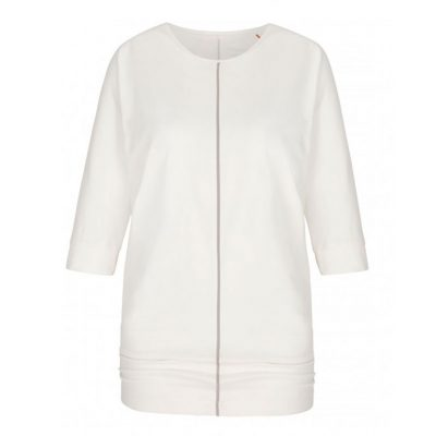 asquith be grace batwing ivory