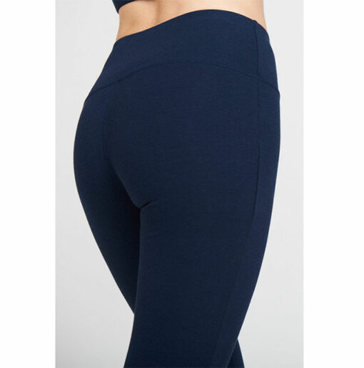 asquith flow with it leggings navy