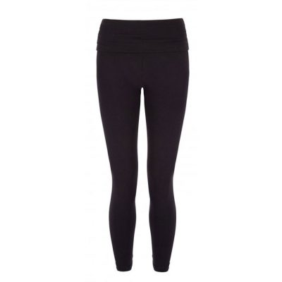 asquith om leggings black
