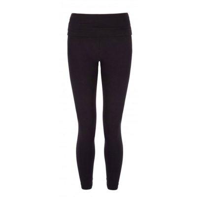 asquith om leggings black