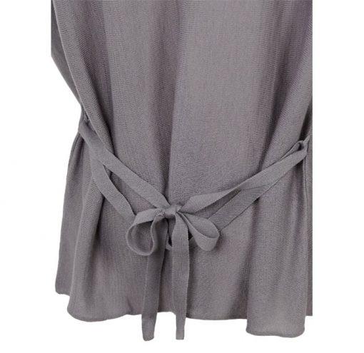 mandala fashion meditation cardigan 3