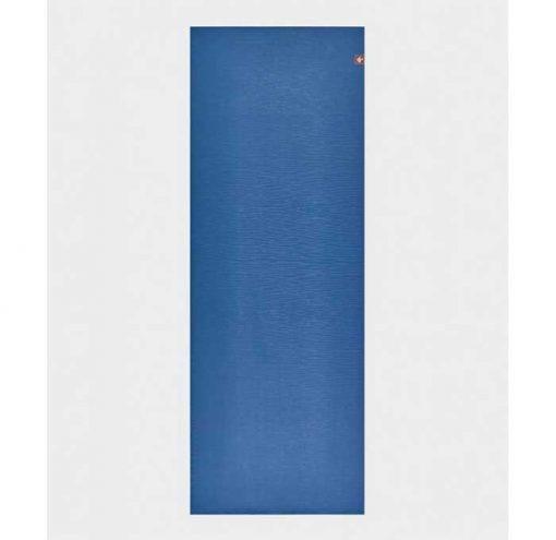 manduka eko pacific blue