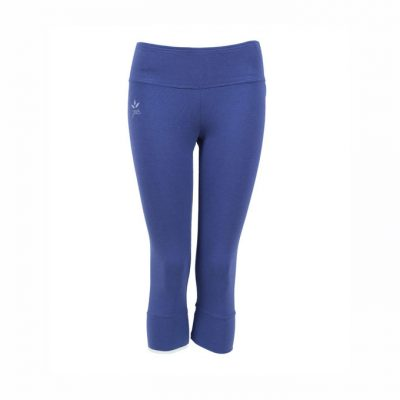 jaya leggings jil lapis