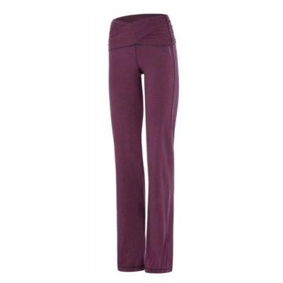 mandala fashion high rise yoga pants dancer 1