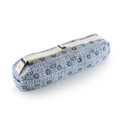 Yogatasche lotuscraft pune mehera shaw edition indigo