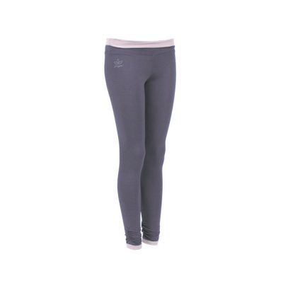 jaya leggings soa charcoal