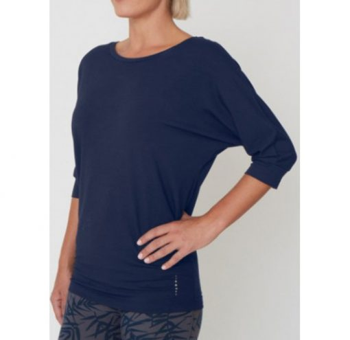 asquith be grace batwing navy 2