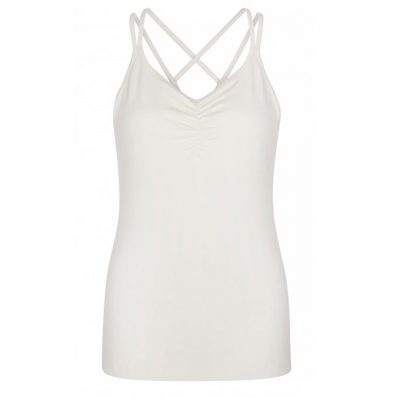 asquith conquer cami ivory