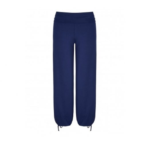 asquith hero tie pants ocean