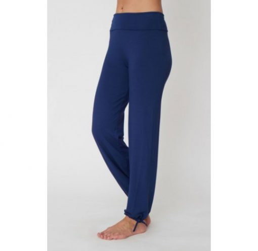 asquith hero tie pants ocean 2