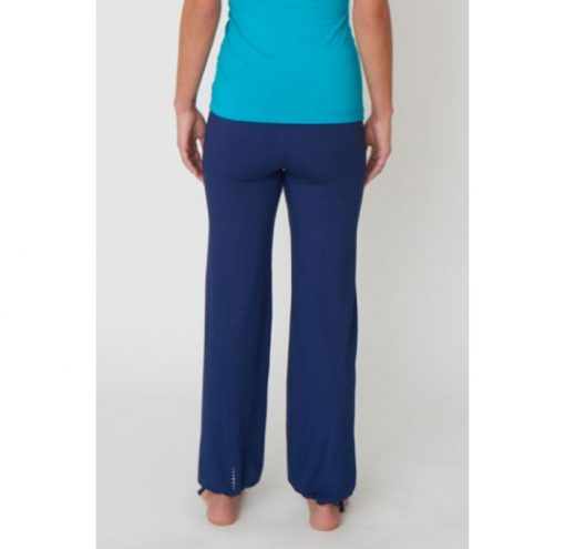 asquith hero tie pants ocean 3