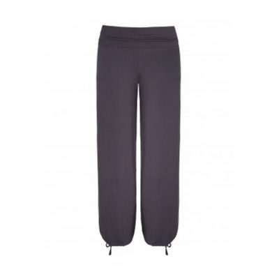 asquith hero tie pants pebble