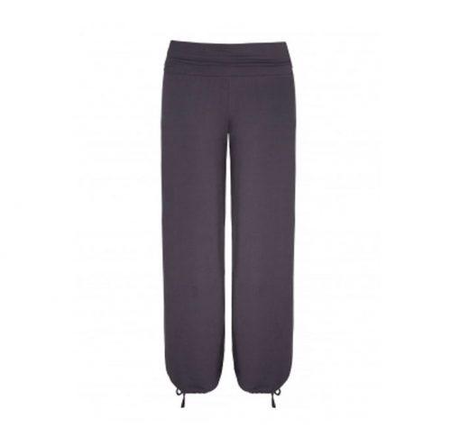 asquith hero tie pants pebble