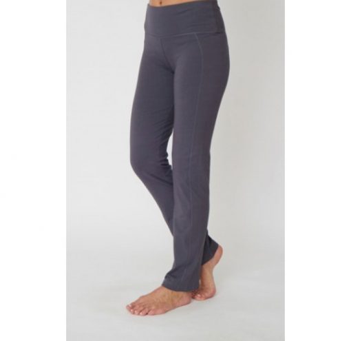 asquith live fast pants pebble 2