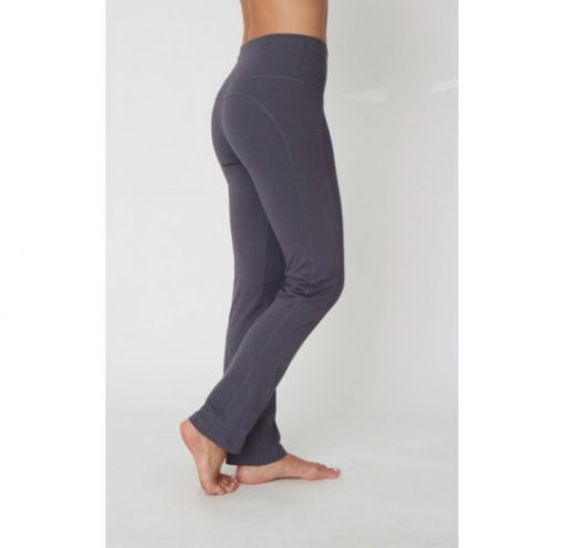 asquith live fast pants pebble