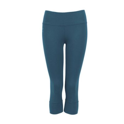 jaya leggings jil moroccane blue