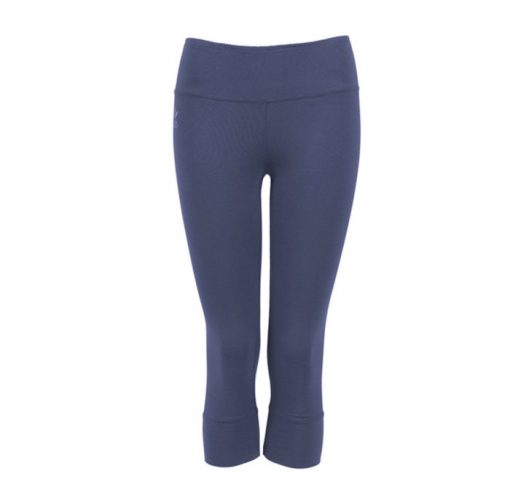 jaya leggings jil nightblue