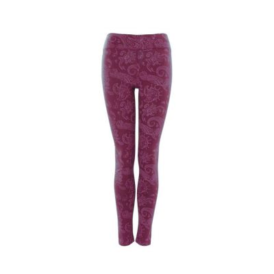 jaya leggings leela redwine