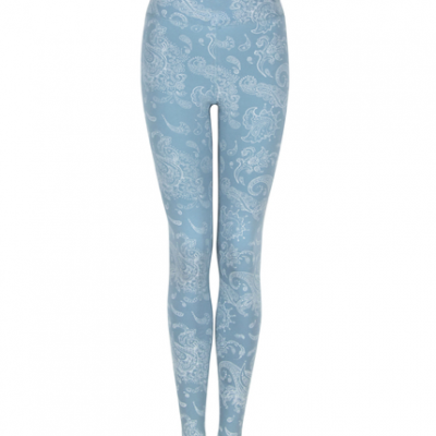 yoga_leggings_jaya_leela_washed_denim