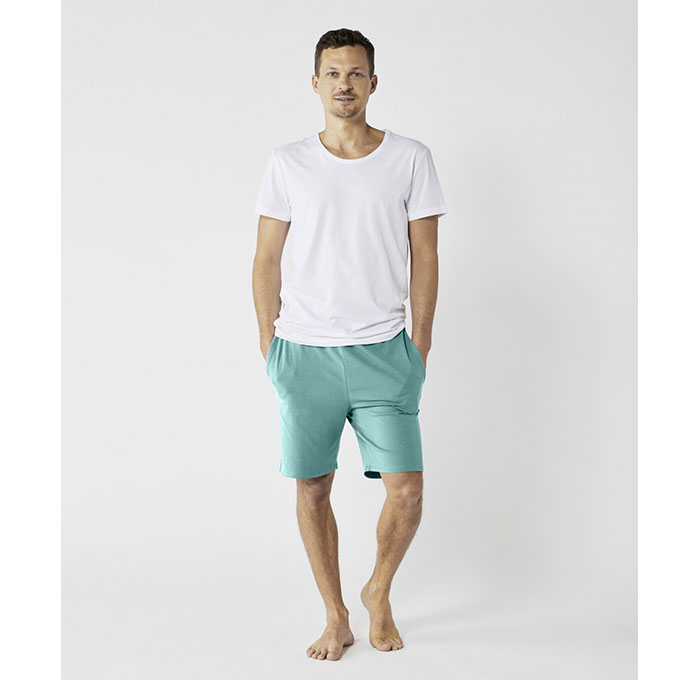 Organic Mens Yoga Shorts Seegr 252 N Little Yoga Store