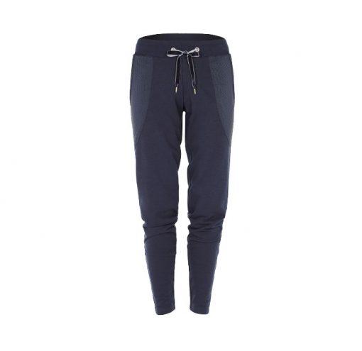 mandala n y pants blue night