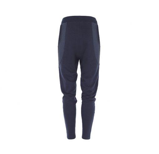 mandala n y pants blue night 2