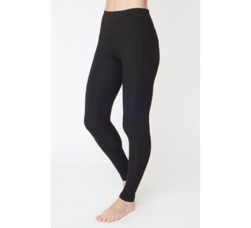 asquith move it leggings black
