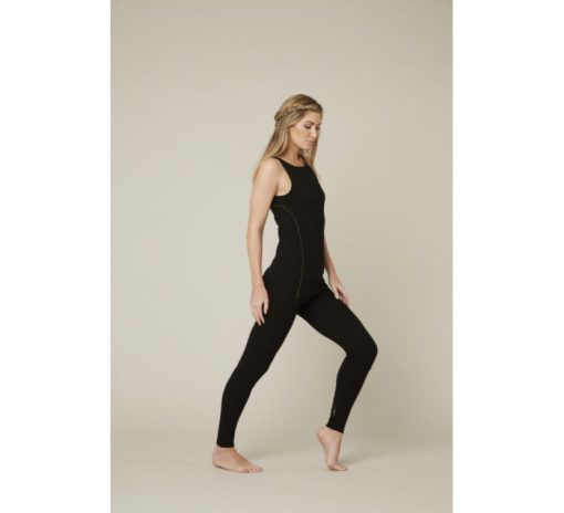 asquith move it leggings black 3