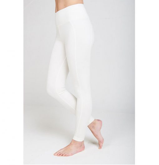 asquith move it leggings ivory 2