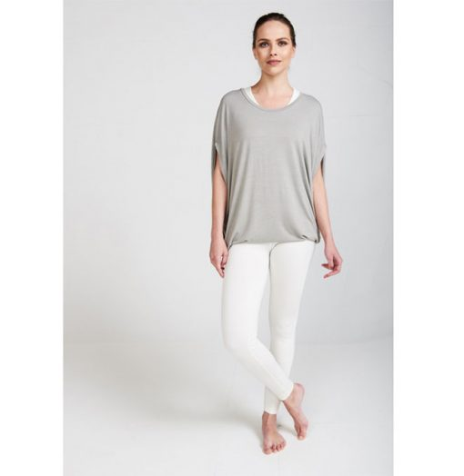 asquith move it leggings ivory